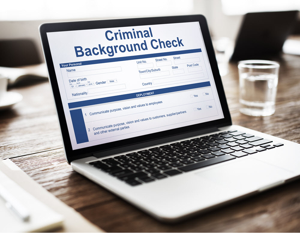 Know All About The Importance of Criminal Background Check