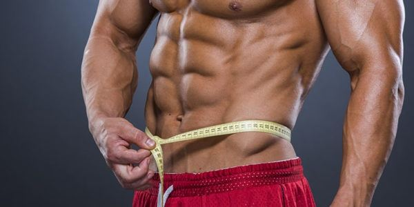 How to lose weight by using Vital Slim