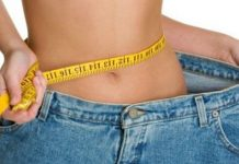 Slimming Pills Will Benefit in Weight Loss Efforts