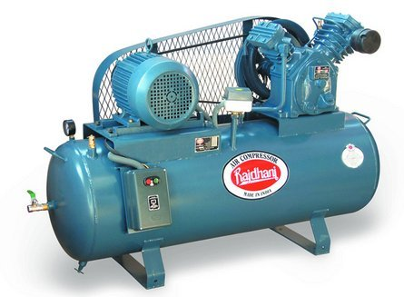 air compressor reviews