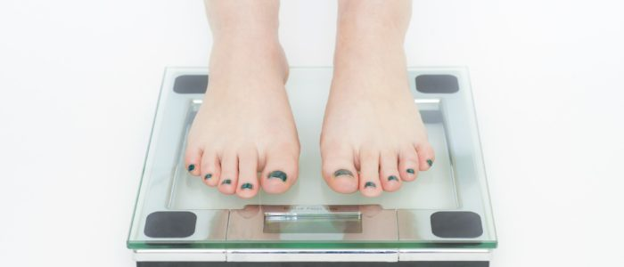 Weight Loss Tips For Busy People