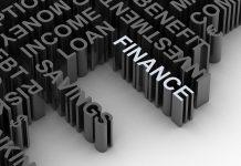 expat financial advice