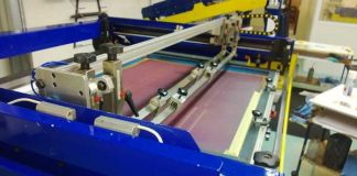 custom screen printing new port richey fl