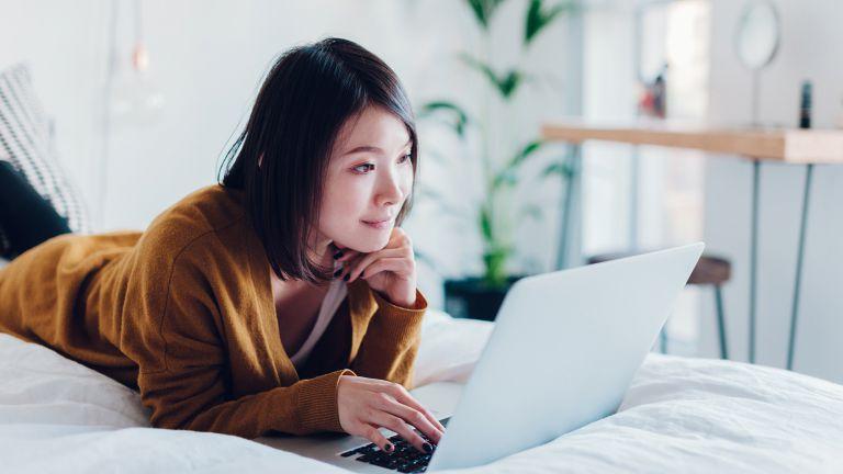 enjoy watching movies online