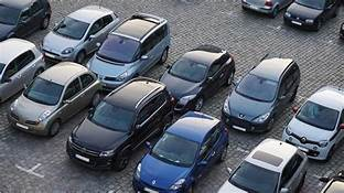 best-used cars in Sevierville