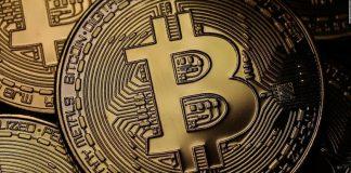 Realistic Economic Illusions With Free Bitcoin