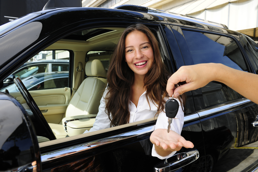 Are you finding used cars for sale in Fresno to have a pleasant ride?