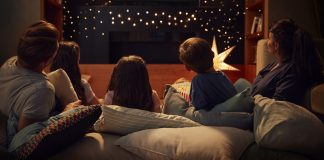 Top 5 Best Movies On 123Movies That Every Movie Junkie Will Love To Watch