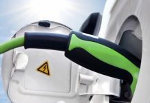 Additional advantages of buying electric cars over nature