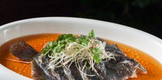 fresh fish supplier singapore