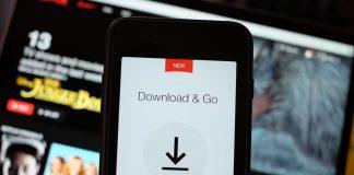 downloader youtube