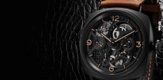 panerai replica watch